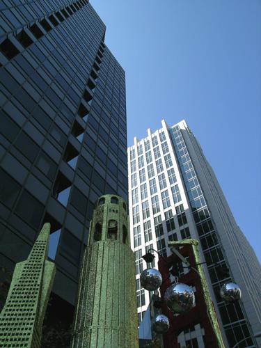 city (128k image)